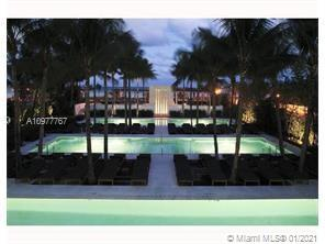 The Setai Miami Beach | Unit #3204