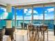 The Setai Miami Beach | Unit #3504